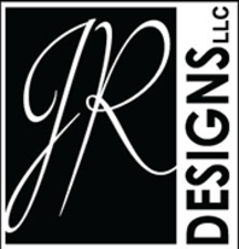 Medium jr designs llc