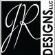 Thumb jr designs llc