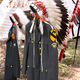 Thumb patriotnations 1 warbonnet
