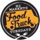 Thumb food 20truck 20tuesdays logo