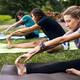 Thumb yoga 20medium