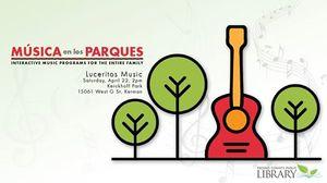 Medium musica 20en 20los 20parques 20  20music 20programs 20for 20the 20entire 20family