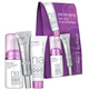"Nia ""Not Into Aging"" Start Up Kit, $20 at Ulta Beauty, 2381 Iron Point Road, Folsom. 916-984-7582, ulta.com"