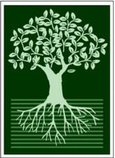 Medium roots
