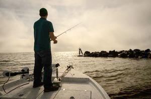 Medium 4a11 20grand 20isle 20fishing2