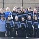Collective effort has Kennett softball team off to a strong start - 04252017 1110AM