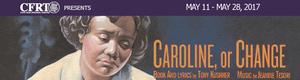 Medium caroline webbanner 938x250 showpage