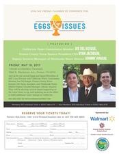 Medium eventphotofull fch62313 eggsissues may2017 flyer
