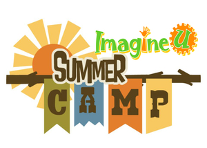 Medium summer 20camp 20w logo 202017