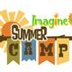 Thumb summer 20camp 20w logo 202017