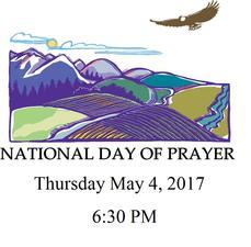 Medium prayer 3818c
