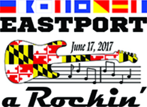 Medium eastport a rockin 2017 logo small