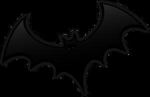 Medium bat 151366 1280