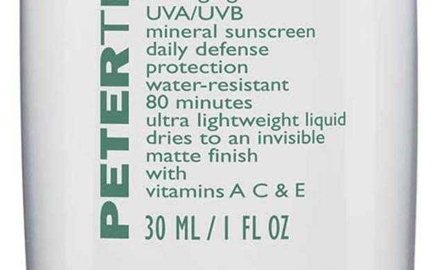 Peter-Thomas-Roth-Max-50-UV-Milk