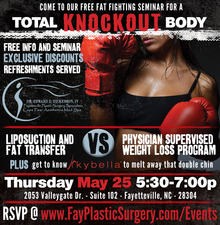 Medium total 20knockout 20seminar 20sunday 20life 20ad 20may 202017