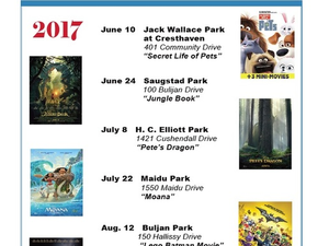 Main image movie 20in 20the 20park 20poster 202017