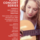 Summer Faire Concert Series at The Shoppes at Arbor Lakes   - start Jul 06 2017 0600PM