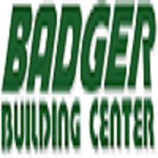 Medium building