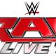Thumb wwe raw live tv event