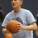 Murray resident Barry Hecker is sharing his 40+ years of coaching experience at a local basketball camp. (Barry Hecker)
