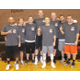A team combining Murray basketball alums from 1999, 2001 and 2003 won this year's tournament. (Carl Fauver)