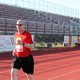 Maple Grove 5K 2017 presented by the Maple Grove Lions (Photo by Wendy Erlien / Maple Grove Voice)
