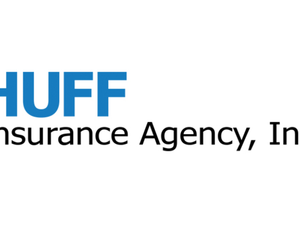 Main image huffinsuranceagency