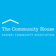 Sanibelcommunityassociation