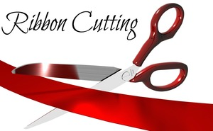 Medium ribbon 20cutting 20image