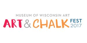 Medium chalkfest title 800