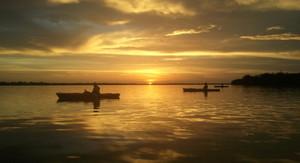 Medium kayaking rentals 522x283