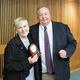 Patricia Kimbrough: The Taylorsville Mayor's Award winner this year is Patricia Kimbrough. (Taylorsville City)
