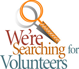 Medium volunteers needed1