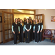 The team of Pawlowicz Dentistry