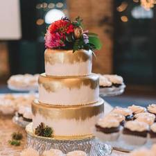 Medium cake3