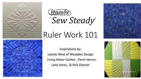 Ruler work 101.pptxrevised page 1 large