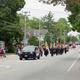 2017 Memorial Day Parade (Photo by Christine O'Brien)