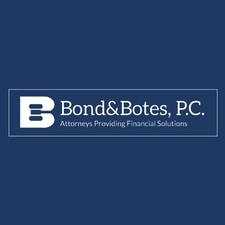 Medium bond botes logo