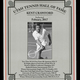Kent Crawford's induction. (UT Tennis Hall of Fame)