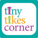 Tinytikescorner fb stacked small