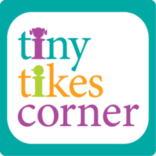 Medium tinytikescorner fb stacked small