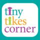 Thumb tinytikescorner fb stacked small