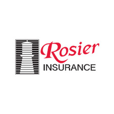 Medium rosierinsurance
