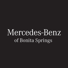 Medium mercedesbonita