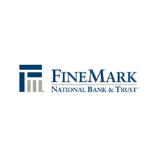 Medium finemark