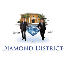 Medium diamonddistrict