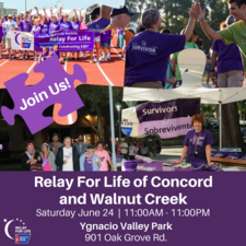 Medium relay 20for 20life 20of 20concord 20and 20walnut 20creek
