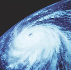 Medium hurricane 20clouds