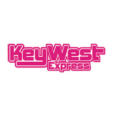 Medium keywestexpress