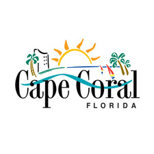 Medium cityofcapecoral